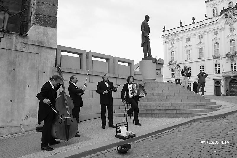 Praha_51.jpg
