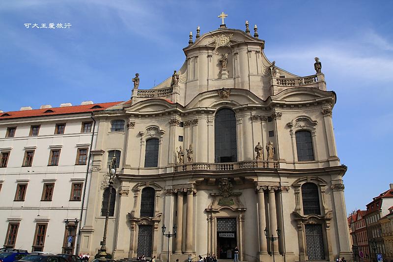 Praha_55.jpg