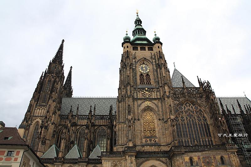 Praha_78.jpg