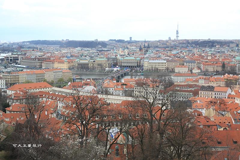 Praha_86.jpg