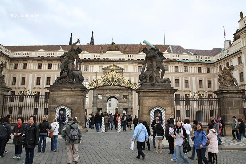 Praha_91.jpg