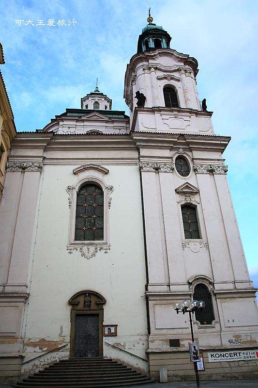 Praha_115.jpg