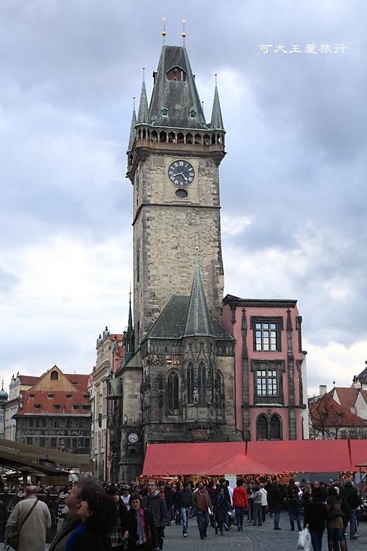 Praha_116.jpg