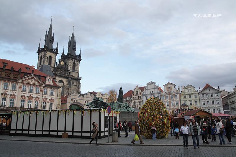Praha_123.jpg