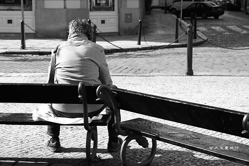 Praha_94.jpg