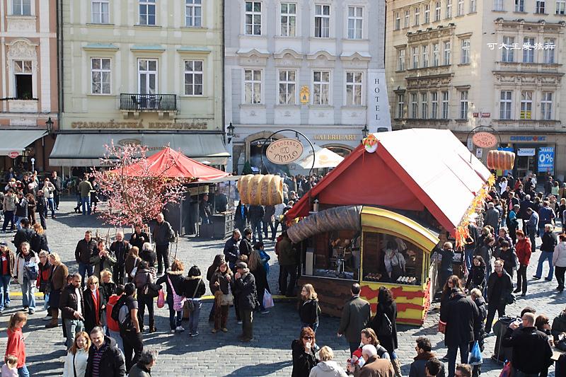 Praha_100.jpg