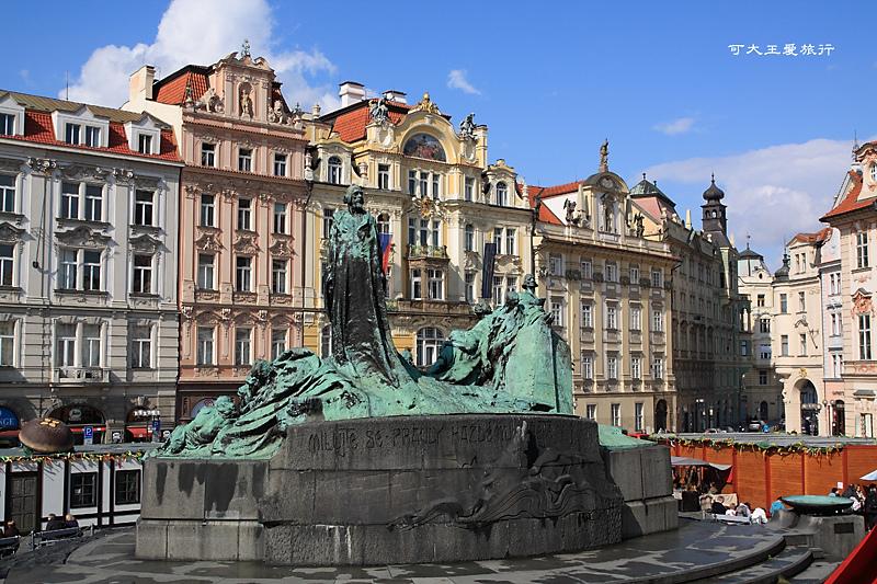 Praha_101.jpg