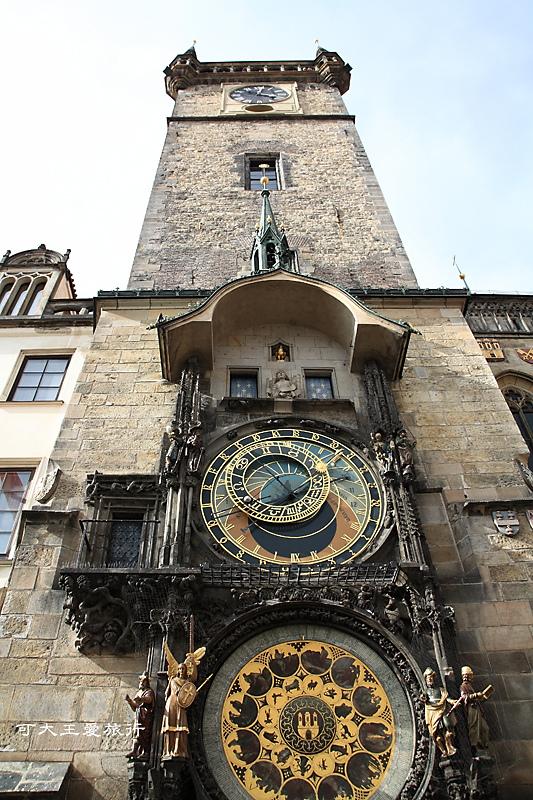 Praha_112.jpg