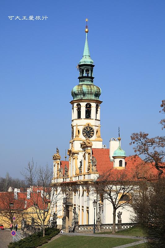 Praha_127.jpg
