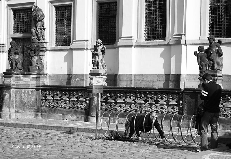 Praha_129.jpg