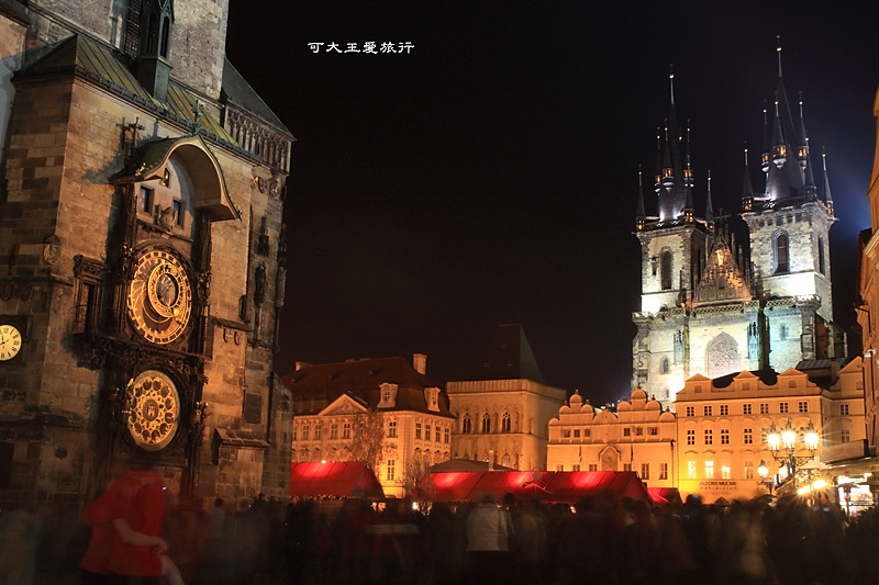 Praha_132.jpg