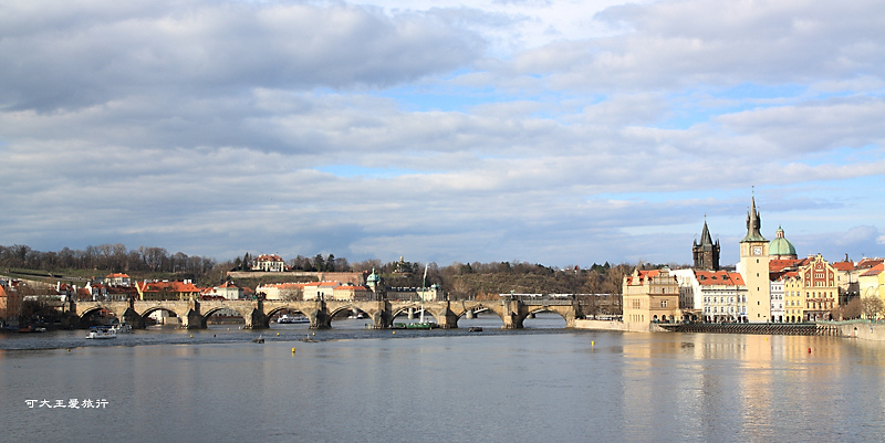 Praha_138.jpg