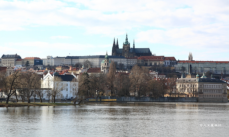 Praha_139.jpg