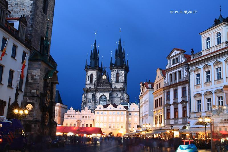 Praha_143.jpg