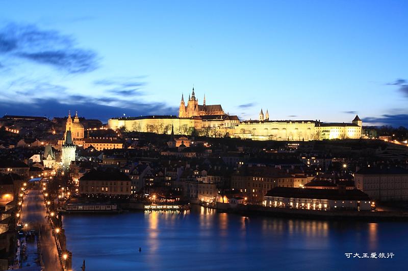 Praha_144.jpg