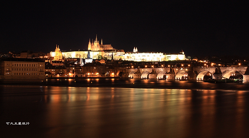 Praha_148.jpg