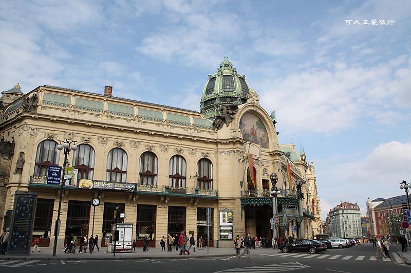 Praha_150.jpg