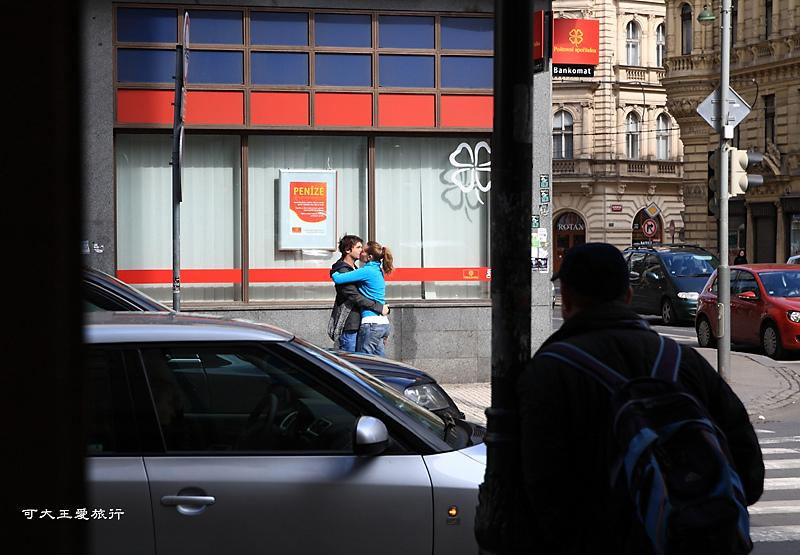 Praha_152.jpg