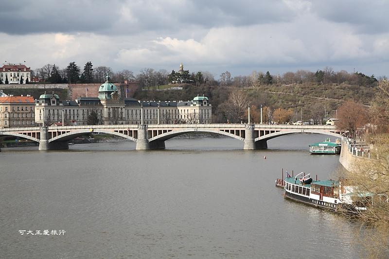 Praha_156.jpg