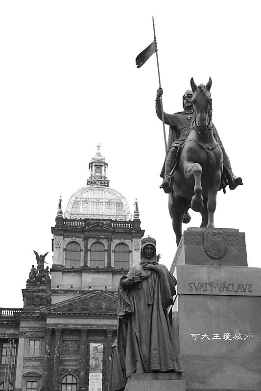 Praha_158.jpg