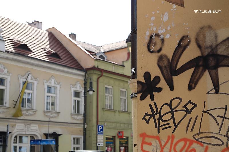 Praha_159.jpg
