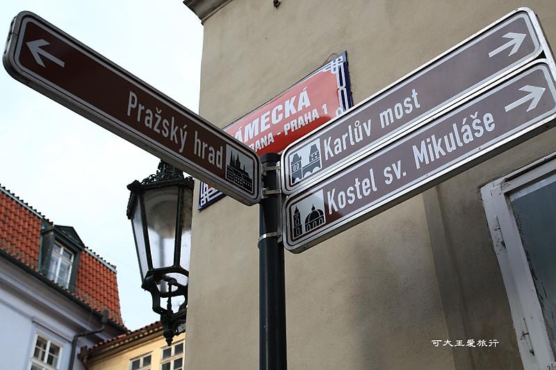 Praha_160.jpg