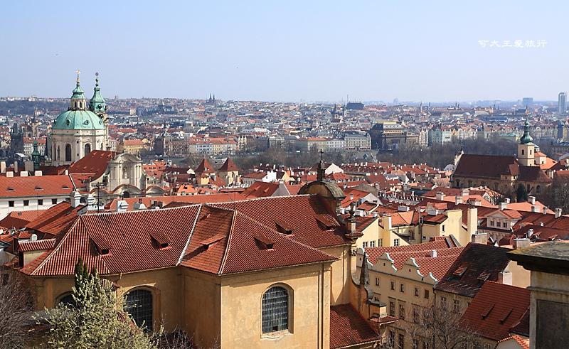Praha_162.jpg