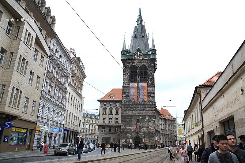Praha_163.jpg