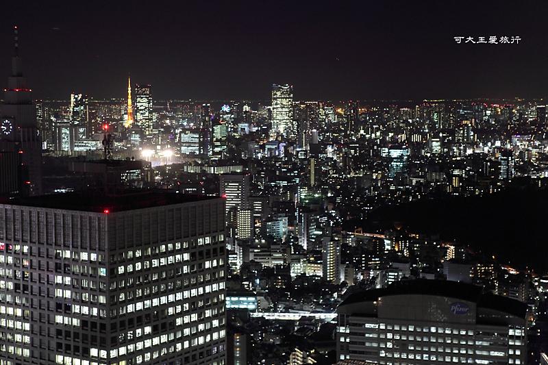 Tokyo_44.jpg