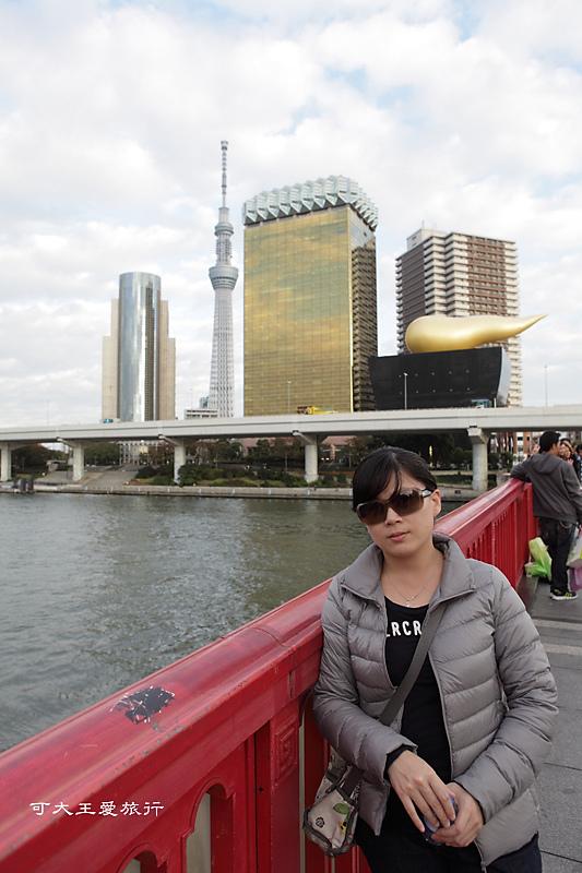 Tokyo_7.jpg