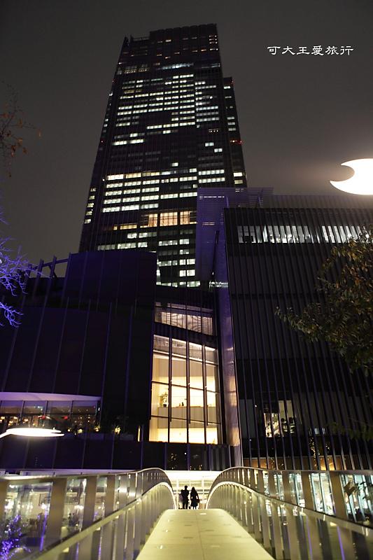 Tokyo_24.jpg