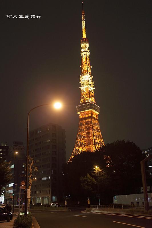 Tokyo_27.jpg