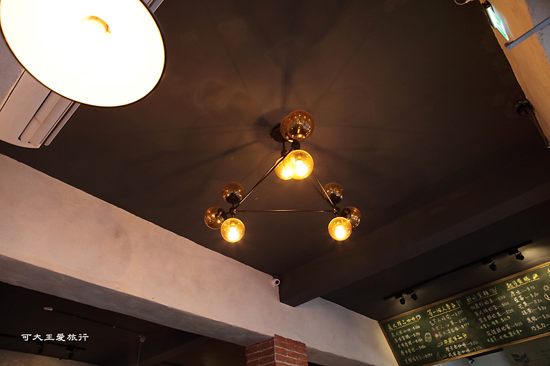 Cafe.w_24.jpg