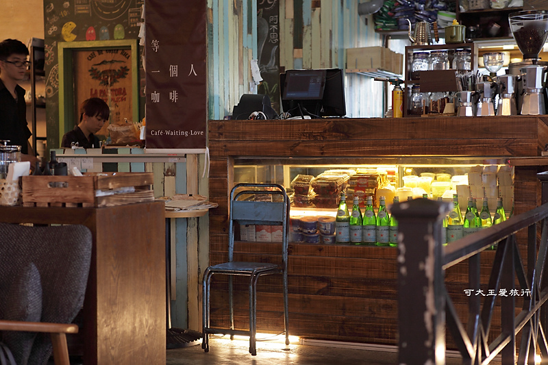 Cafe.w_27.jpg