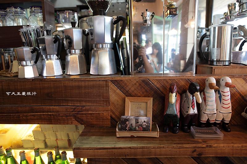 Cafe.w_7.jpg
