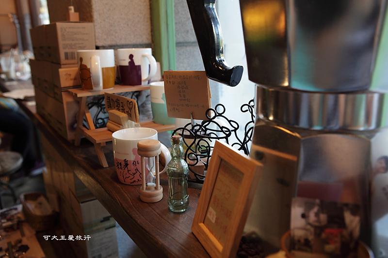 Cafe.w_9.jpg