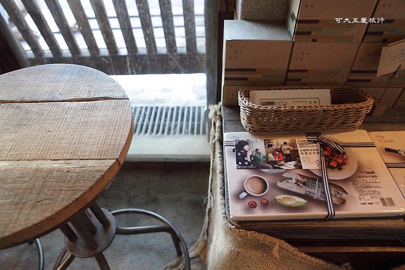 Cafe.w_13.jpg