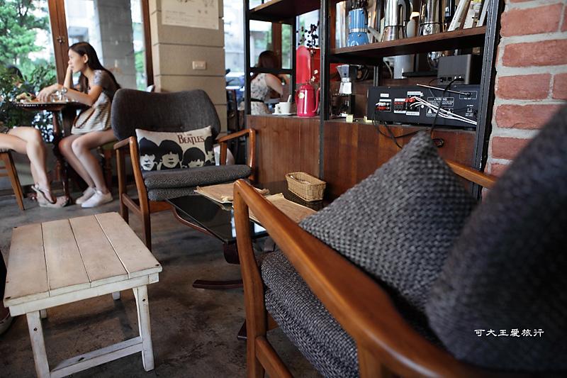 Cafe.w_15.jpg
