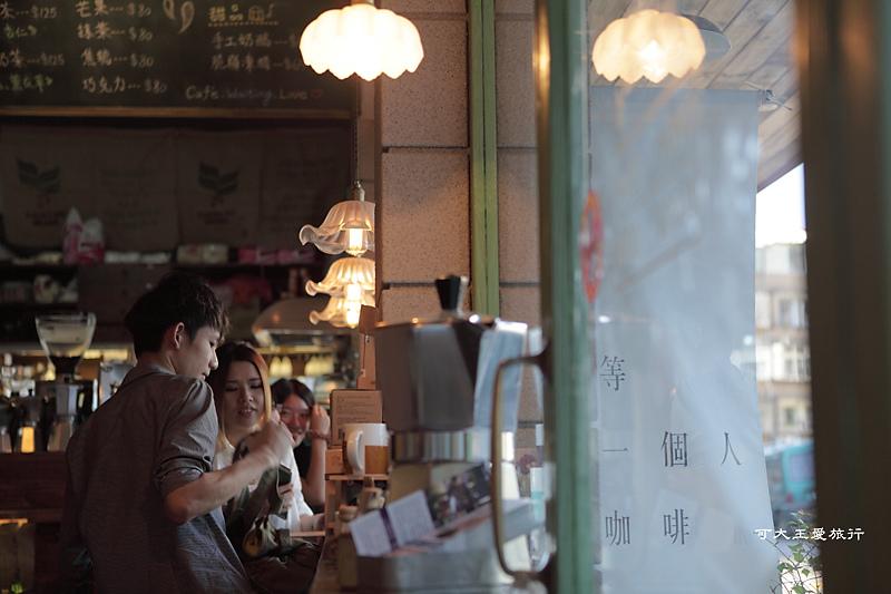 Cafe.w_21.jpg