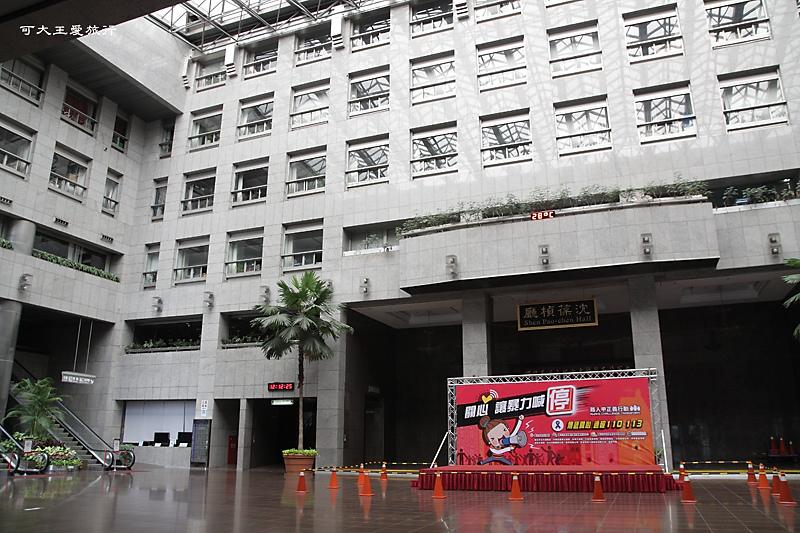 Taipei Gov_5.jpg