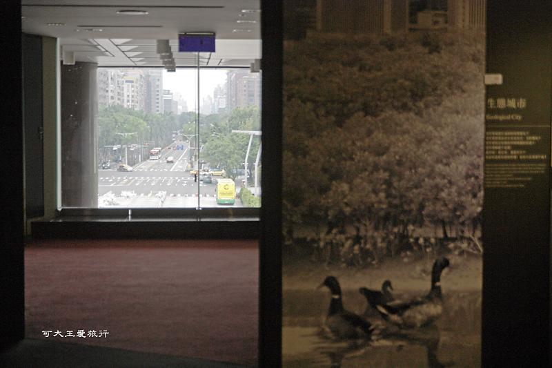 Taipei Gov_38.jpg