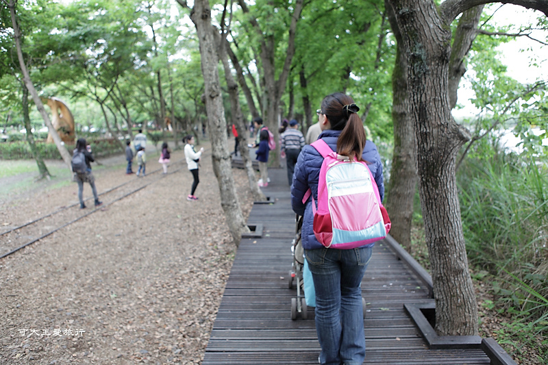 luodong.forest_9.jpg