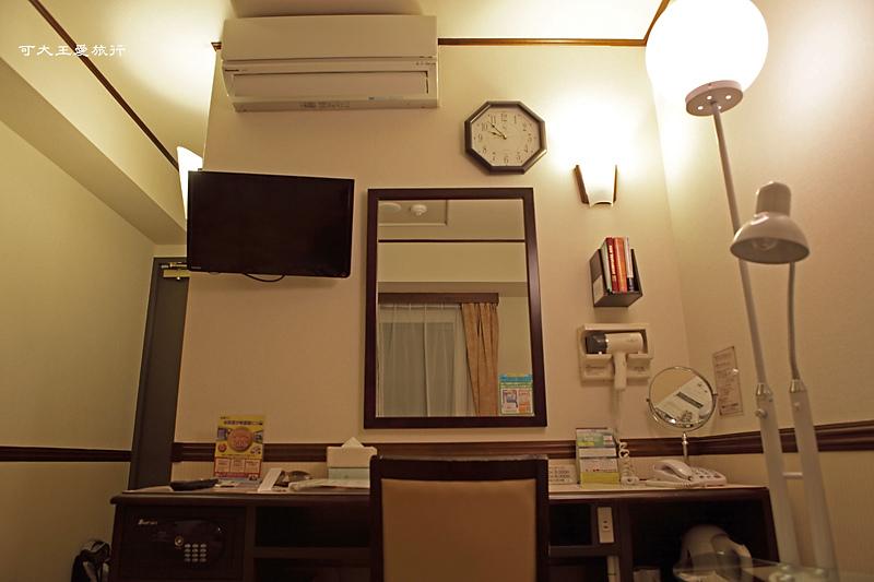 toyoko-inn_3.jpg