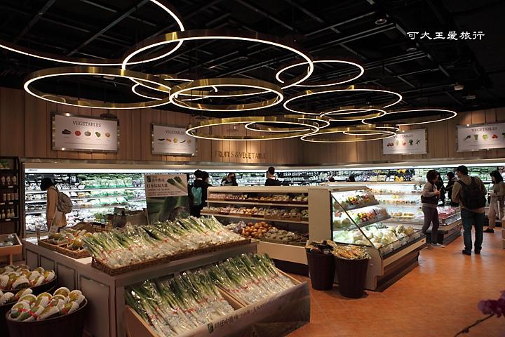 微風南山超市_2R.jpg