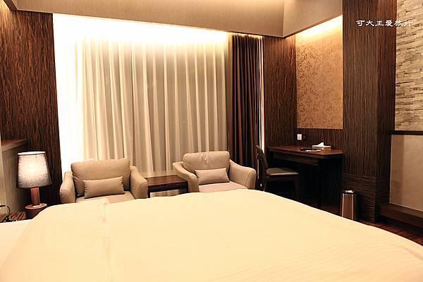 hotel sofun_4R.jpg