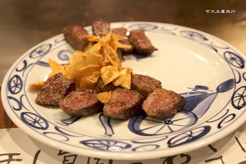 神戶牛排Steak Land_16R.jpg