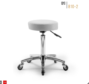設計師座椅.jpg
