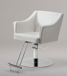 店家營業椅.jpg
