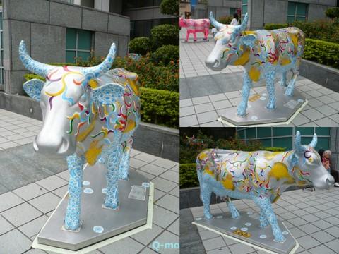 2009 台北奔牛節22.jpg
