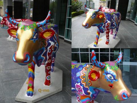 2009 台北奔牛節24.jpg